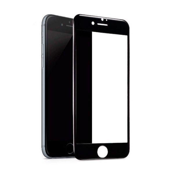 Защитное стекло для iPhone 6/6s 3D