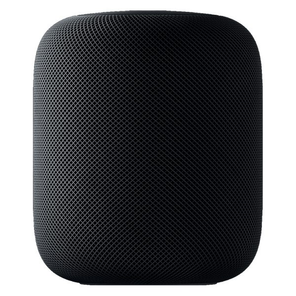 HomePod Black