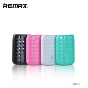 Remax Lovely Series 10000 mAh