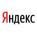 Отзывы на Яндексе