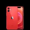 iPhone 12 Mini Red