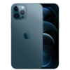 iPhone 12 Pro Max Paciific Blue