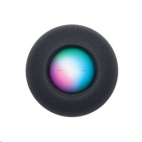 Apple HomePod mini Black