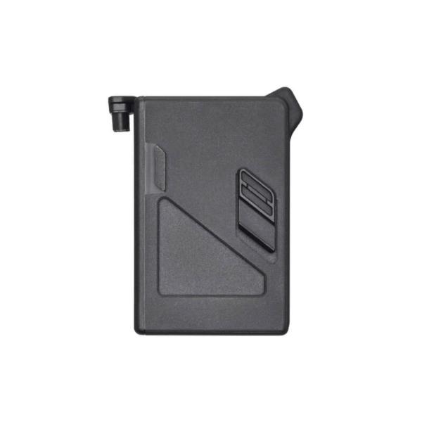 DJI FPV Battery