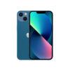 Apple iPhone 13 Blue, синий