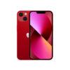 Apple iPhone 13, Product (RED), красный