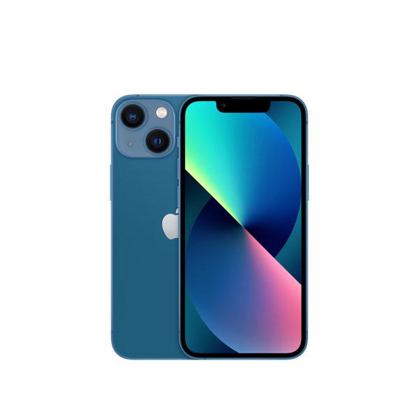 iPhone 13 mini Blue