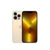 iPhone 13 Pro Gold